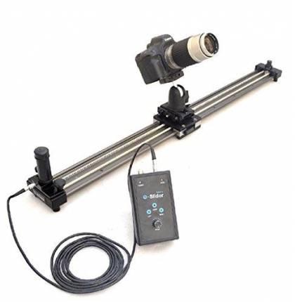 Моторизованный слайдер Camtree Pro E-Slider