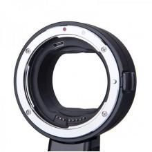 Commlite CM-EF-NZ переходное кольцо