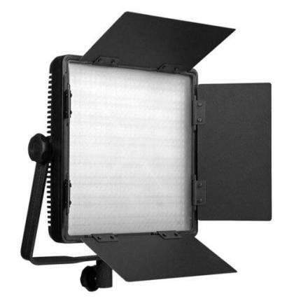 Студийный Led видеосветильник CN-600SA
