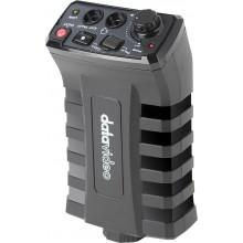 Datavideo ITC-300SL Beltpack для системи ITC-300
