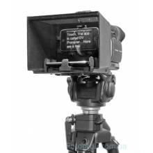Телесуфлёр для смартфонов DataVideo TP-100