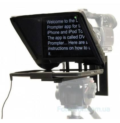 Телесуфлёр DataVideo TP-300