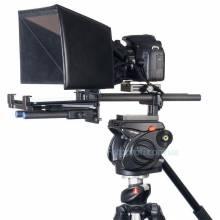 Телесуфлёр DataVideo TP-500 для DSLR камер