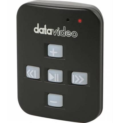 Пульт DataVideo WR-500 для суфлера
