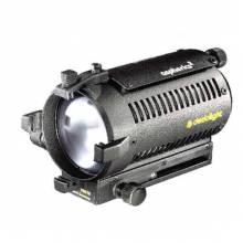 Осветительный прибор Dedolight DLH4