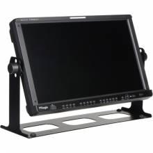 Монитор TV Logic LVM-170A