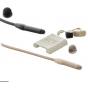 Петличный микрофон Sanken COS-11dPT-BE-1.8