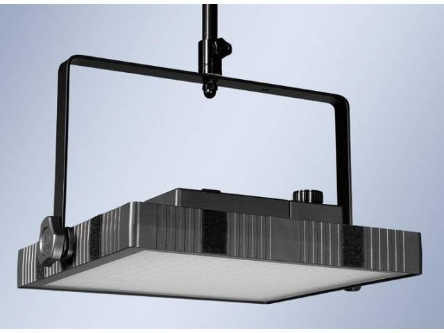 Светодиодная панель DEDOLIGHT Felloni Tecpro TP-LONI-BI15HO