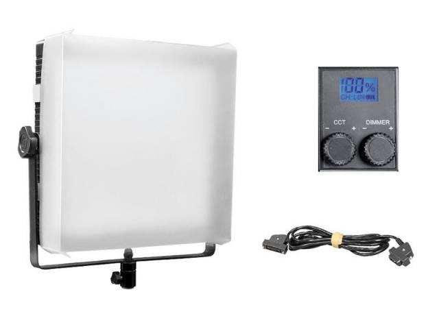 Светодиодная панель DEDOLIGHT Felloni Tecpro TP-LONI-BI30HO