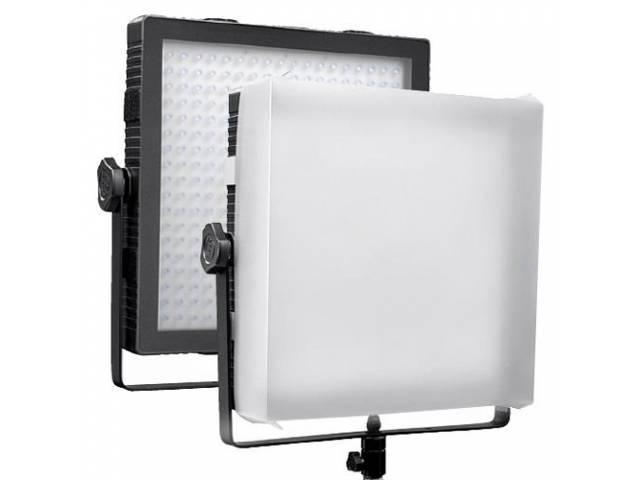 Светодиодная панель DEDOLIGHT Felloni Tecpro TP-LONI-D15HO