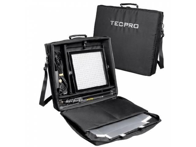 Светодиодная панель DEDOLIGHT Felloni Tecpro TP-LONI-D50HO