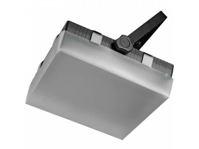 Светодиодная панель DEDOLIGHT Felloni Tecpro TP-LONI-T15HO