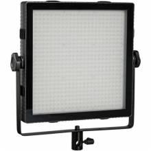 Светодиодная панель DEDOLIGHT Felloni Tecpro TP-LONI-T30HO