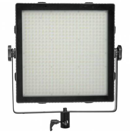 Светодиодная панель DEDOLIGHT Felloni Tecpro TP-LONI-T50HO