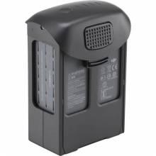 Интеллектуальна батарея Flight Battery Obsidian DJI Phantom 4 Pro/Pro+