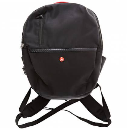 Рюкзак DJI Gear Backpack by Manfrotto Medium