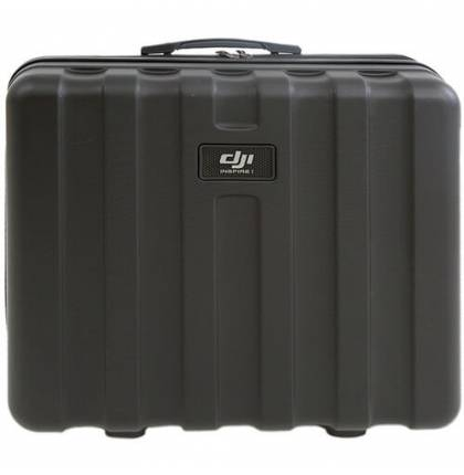Кейс DJI Suitcase for Inspire 1 Quadcopter