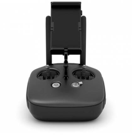 Пульт управления DJI Transmitter for Inspire 1 Quadcopter Black