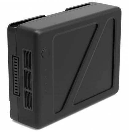 Аккумулятор для квадрокоптера DJI TB50 Intelligent Flight Battery for Inspire 2