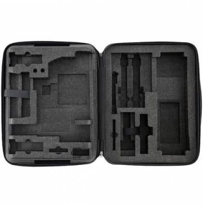 Кейс DJI Ronin-M Suitcase