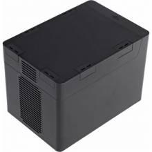 Хаб для зарядки DJI Hex Charger Matrice 600