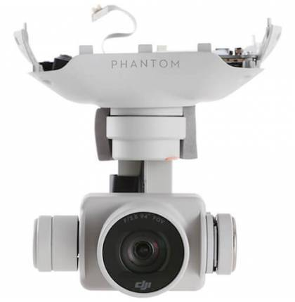 Камера Replacement Gimbal DJI Phantom 4