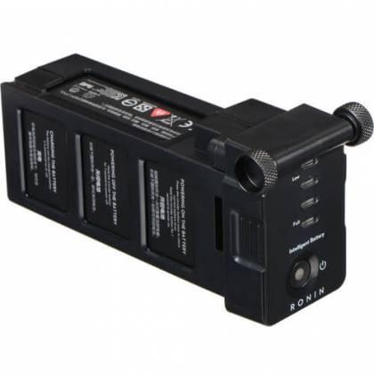 Аккумулятор DJI Smart Battery for Ronin