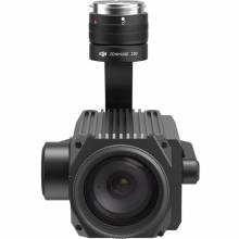 Камера DJI Zenmuse Z30 Camera for Matrice