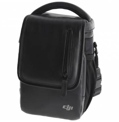 Сумка DJI Shoulder Bag Mavic Pro