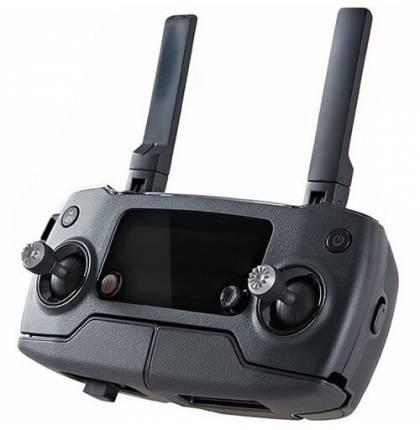 Пульт управления DJI Remote Controller for Mavic Pro