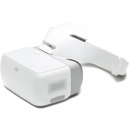 Видео очки DJI Goggles FPV Headset