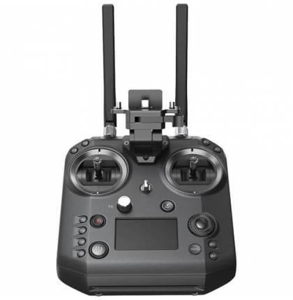 Пульт управления DJI Cendence Remote Controller