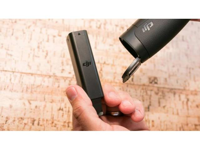 Батарея для DJI OSMO