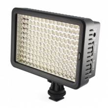 Накамерный светильник ExtraDigital LED-5023