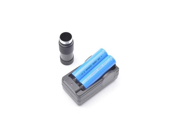 Аккумулятор Feiyu FY-Battery extender для Feiyu G4