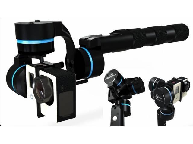 Стабилизатор Feiyu FY-G3 для Gopro