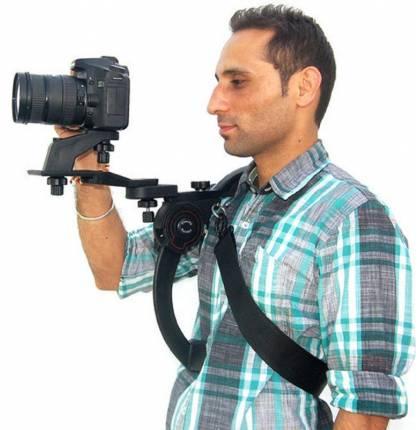 Плечевой упор FilmCity HF-S