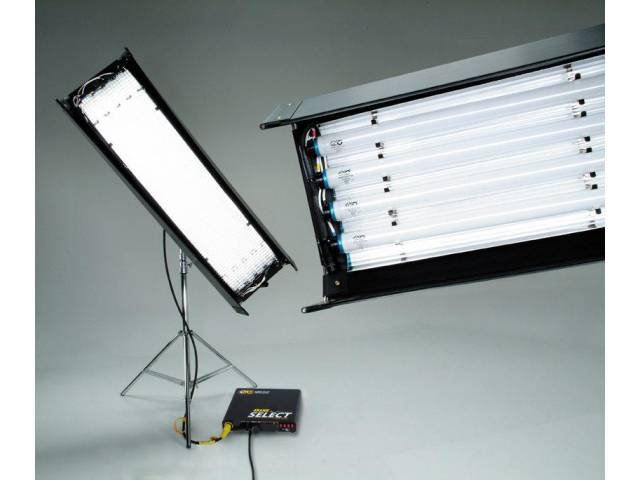 Осветительный прибор FILMGEAR LED Flo Bank 4 x 4