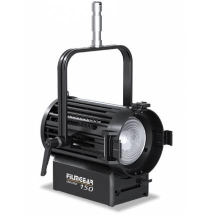 Светодиодный прожектор FILMGEAR LED SPOT 150