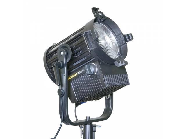Светодиодный прожектор FILMGEAR LED SPOT 250