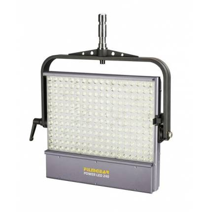 Панель FILMGEAR POWER LED 240 Daylight