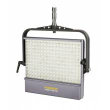 Панель FILMGEAR POWER LED 240 Tungsten