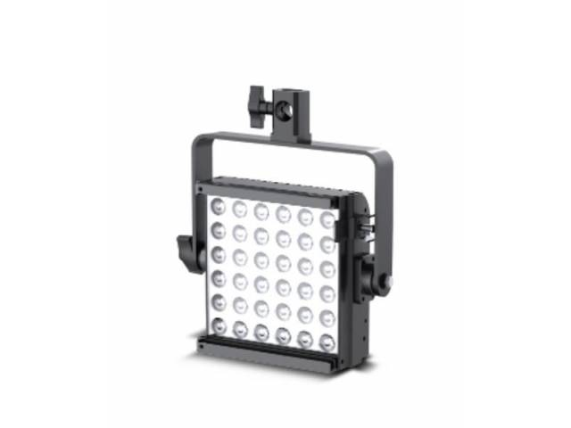 Панель FILMGEAR POWER LED 40 Daylight