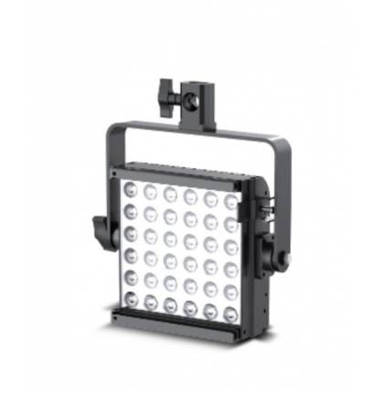 Панель FILMGEAR POWER LED 40 Tungsten
