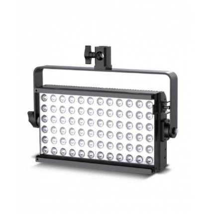 Панель FILMGEAR POWER LED 80 Daylight