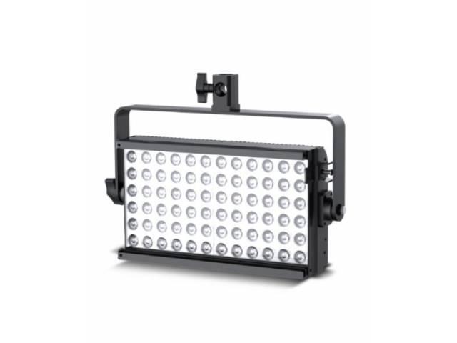 Светодиодная панель FILMGEAR POWER LED 80 Tungsten