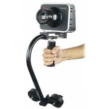 Стедикам Flycam Mozy Pro + адаптер