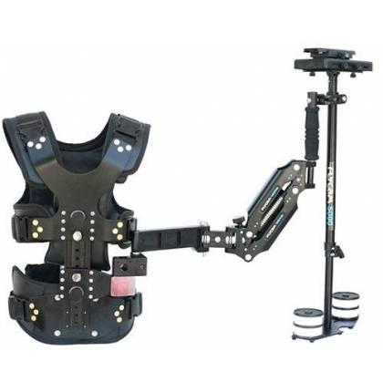 Система стабилизации Flycam Vista 5000