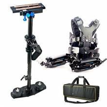 Система стабилизации Flycam Vista II