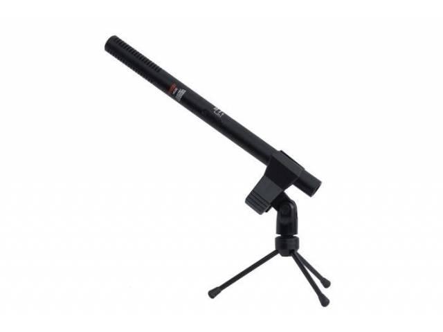 Электретный микрофон-пушка FOSTEX MC32